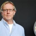 Per Ekström