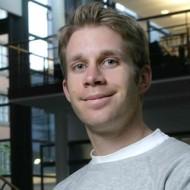 Anders Rosengren