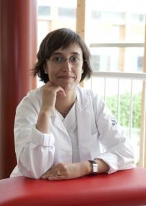 Isabel Goncalves
