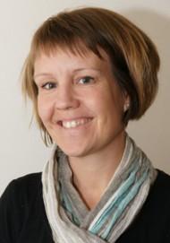 Sara Modig