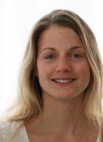 Siri Malmgren
