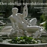 Den oändliga reproduktionen