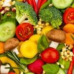Har du frågor om kost och hälsa?