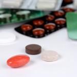 Medicintabletter
