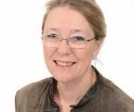Anna-Karin Dykes