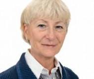 Gunilla Nordin Fredrikson - Gunilla-Nordin-Fredrikson-190x159