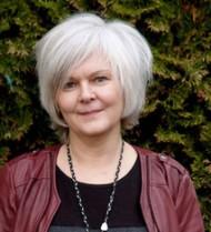 Ingela Beck