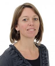 Tina Helle