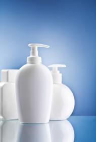 hygienprodukter