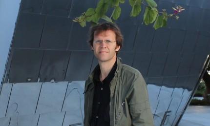 Björn Ramel