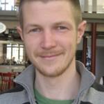 Jonatan Leffler