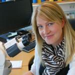 Karolina Boman
