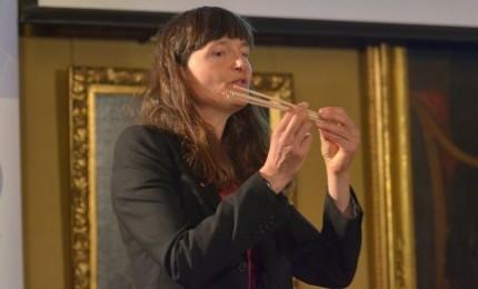 Sara Snogerup Linse