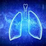 Arsenik prövas mot lungcancer