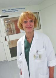Lisa Rydén