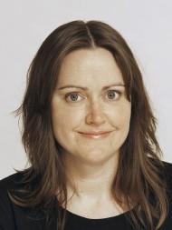 Anna Bornefalk Hermansson