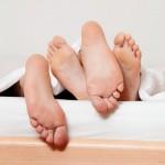 Tema endometrios: När sex gör ont
