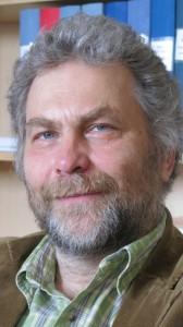 Ulf Wallin