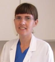Helena Rydell Johnsén