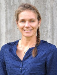 Kristina Areskoug Josefsson