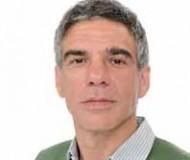 Corrado Cilio
