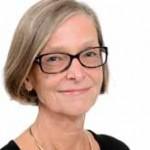 Gudrun Edgren