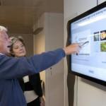 Minneskliniken satsar på proaktiv vård och livsstilsanalys