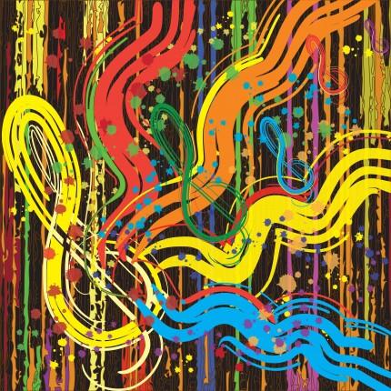 konst och musik