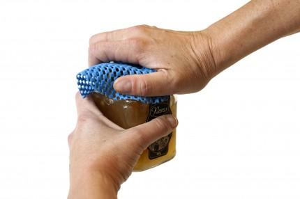 smarta tips vid handartros