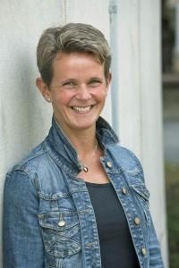Carina Thorstensson