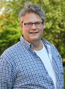 Fredrik Offerlind