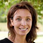 Katarina Sjögren Forss