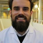 Andreas Edsfeldt
