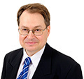 Björn Slaug
