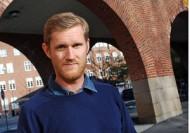 Olof Sandgren