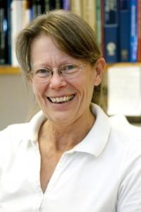 Ann Cathrine Petersson
