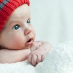 Mer strukturerad uppföljning hjälper för tidigt födda barn
