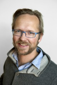 Ulrik Dolberg- Andersson