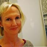 Karin Jirström