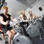 Träning påverkar hur våra gener fungerar