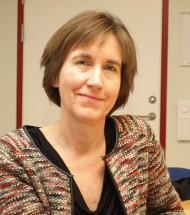 Gitte Bunkenborg