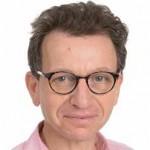 Alexander Giwercman