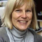 Cecilia Holm