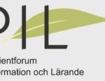 PIL-föreläsning 3 september i Lund om gynekologisk cancer