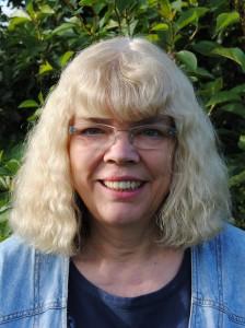 Ann-Cathrin Jönsson