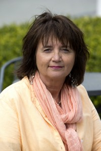 Anette Agardh
