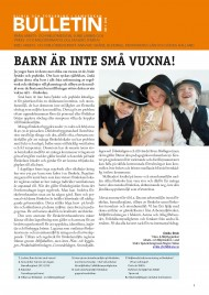 Bulletin 1 2014_Sida_1
