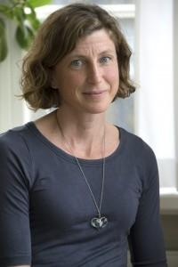 Helena Elding Larsson 2