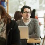Unga online – forskare möter unga på nätet