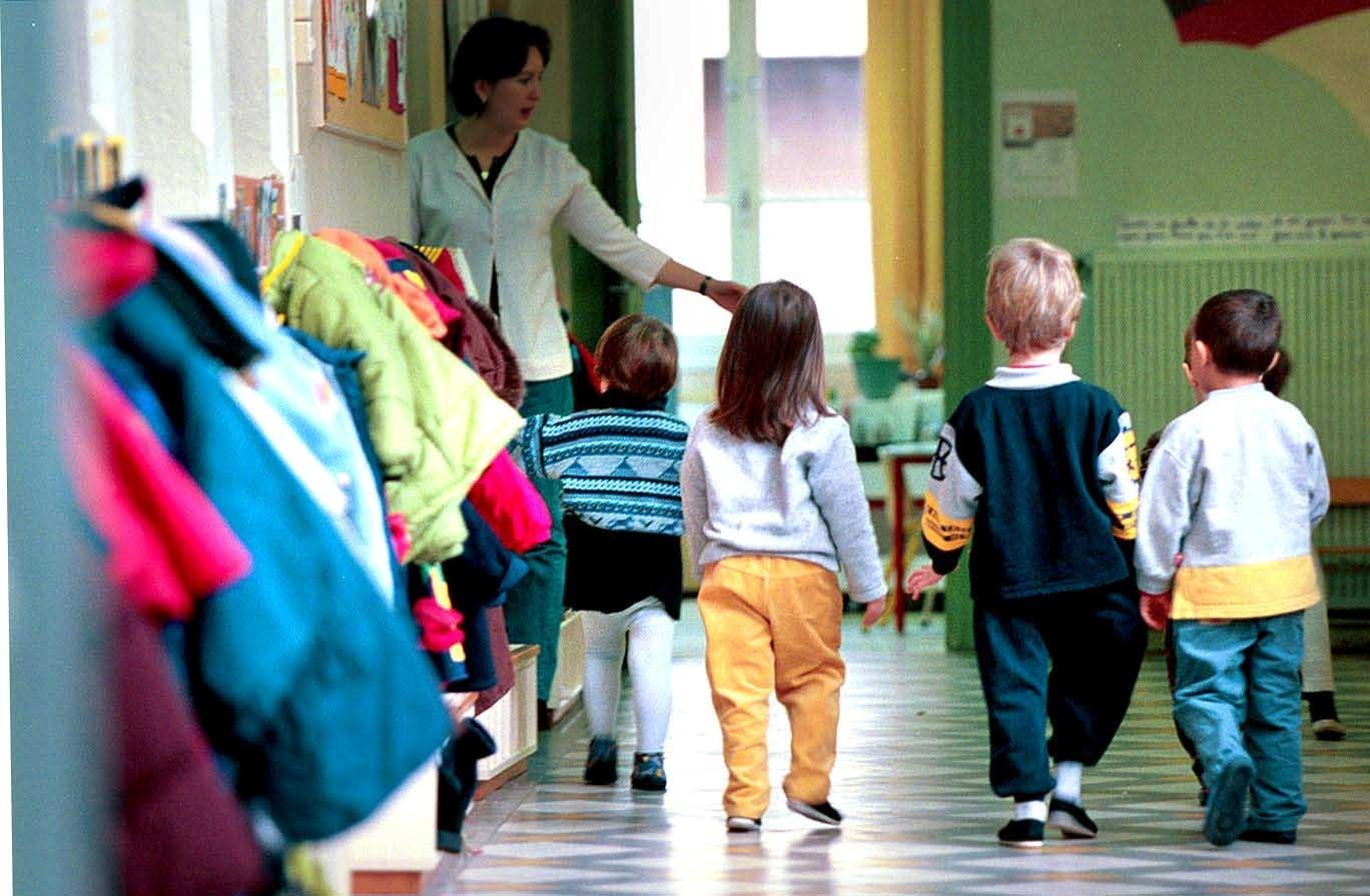 Barns och ungdomars hälsa – Sida 6 – Vetenskap och Hälsa 6fd0e96378a04
